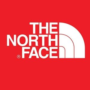 North face clothing